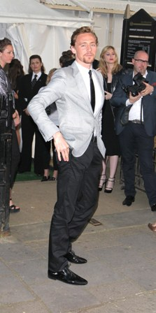 hiddleston hardy 30may12 02.jpg