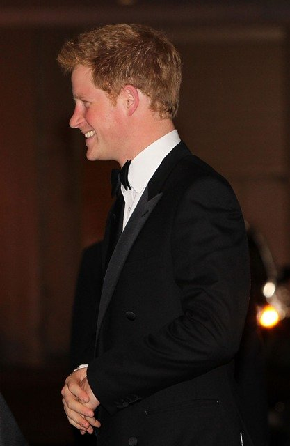 prince harry 08may12 08.jpg