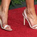 Jennifer Aniston at LA premiere of The Switch 67202