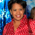Chandra Wilson Enchanted premiere 15283