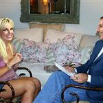 Copy of britney dateline 2 jun06.jpg 5341