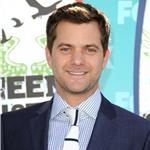 Joshua Jackson Teen Choice Awards 2010 66751