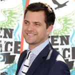 Joshua Jackson Teen Choice Awards 2010 66753