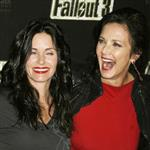 Lynda Carter looks younger than Courteney Cox 26246