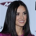 Demi Moore at The Joneses premiere in LA 58489