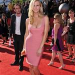 Brooklyn Decker at the 2010 ESPY Awards 65214