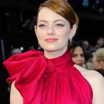 Emma Stone at the 84th Annual Academy Awards 107447