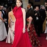 Emma Stone at the 84th Annual Academy Awards 107448