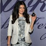 Fergie announced as host of Avon Voices online singing competition 74069