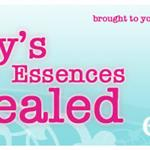 Herbal Essences - Lainey's Essences Revealed 23041