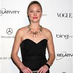Julia Stiles at the Art of Elysium gala 2011 76845