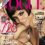 Halle Berry Vogue September 2010  67016