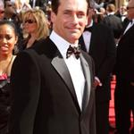 Jon Hamm chances for People Magazine Sexiest Man Alive 2010 72982