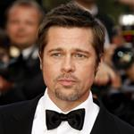 Brad Pitt chances for People Magazine Sexiest Man Alive 2010 72985