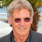 Harrison Ford at 2008 Cannes Film Festival promoting Indiana Jones 4 20611