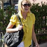 Katherine Heigl steps out of hiding days before Emmys 24948