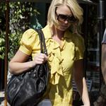 Katherine Heigl steps out of hiding days before Emmys 24950