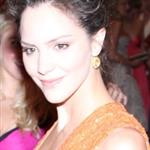 Katharine McPhee at the Met Gala 2012 113946