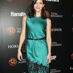 Katharine McPhee at The Caesars Entertainment kicks-off Escape to Total Rewards 108148