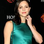 Katharine McPhee at The Caesars Entertainment kicks-off Escape to Total Rewards 108149