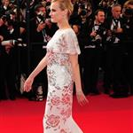 Diane Kruger in Cannes for Inglourious Basterds 39562