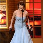 Catherine Zeta-Jones wins Tony Award  63183