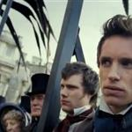 Les Miserables first trailer  115955