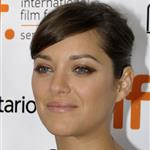 Marion Cotillard at TIFF for Little White Lies 68646