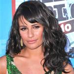 Lea Michele at Teen Choice Awards 2010  66722