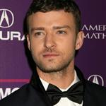 Justin Timberlake at 23rd Annual American Cinematheque Awards honouring Samuel L Jackson 28366