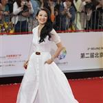 Zhang Ziyi at the 2nd Beijing International Film Festival, April 2012 116093