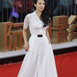 Zhang Ziyi at the 2nd Beijing International Film Festival, April 2012 116094