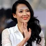 Zhang Ziyi at the 2nd Beijing International Film Festival, April 2012 116097