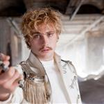 Stills from Anna Karenina 117449