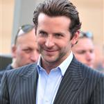 Bradley Cooper shoots The Dark Fields 58026