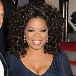 Oprah Winfrey at Costume Institute Gala 2010  60151