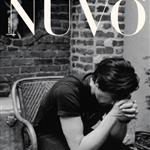 Adrien Brody in Nuvo Magazine 27663