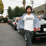 Adrian Grenier is a douchebag 16190