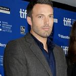 Ben Affleck chances for People Magazine Sexiest Man Alive 2010 72952