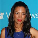 Aisha Tyler at CBS's 2012 Fall Premiere Party 126700