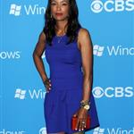 Aisha Tyler at CBS's 2012 Fall Premiere Party 126704