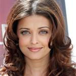 Aishwarya Rai and Abhishek Bachnan at Cannes photocall for Raavan  61183