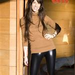 Alanis Morrissette tells OK Magazine how she lost 20 pounds 29997