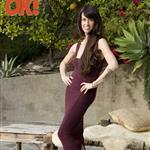 Alanis Morrissette tells OK Magazine how she lost 20 pounds 29996