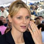 Princess Charlene at The Monte Carlo Rolex Masters  111439