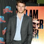Alex Pettyfer promotes I Am Number Four 78546