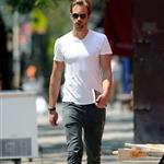Alexander Skarsgard out in SoHo Aug 2011 91123