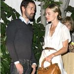 Kate Bosworth is spotted outside Chateau Marmont 90919