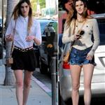 Ali Lohan September 2011/Ali Lohan June 2011 93535
