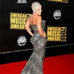 Pink at the American Music Awards 27962
